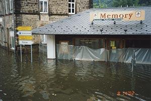 hochwasser-2002-2