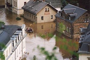 hochwasser-2002-4